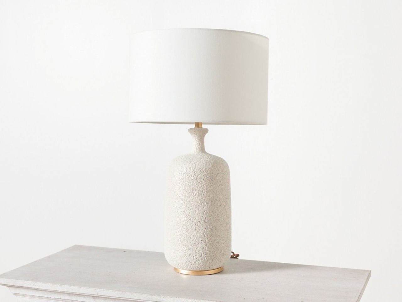 Floor Table Lamps Culloden Table Lamp