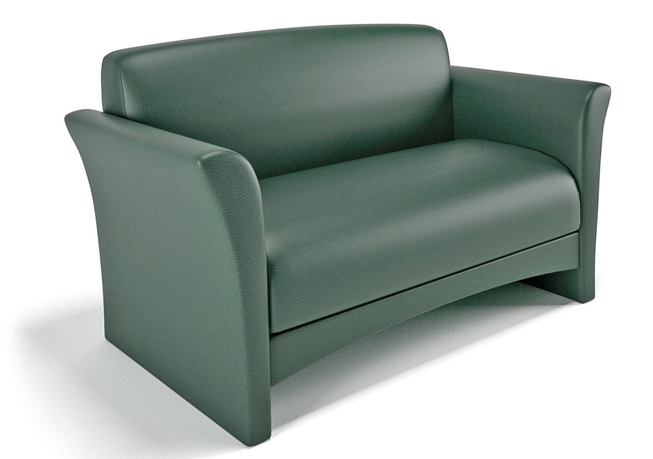 Build For High Traffic Areas Clermont Sofa Made In Usa Modernlinefurniture