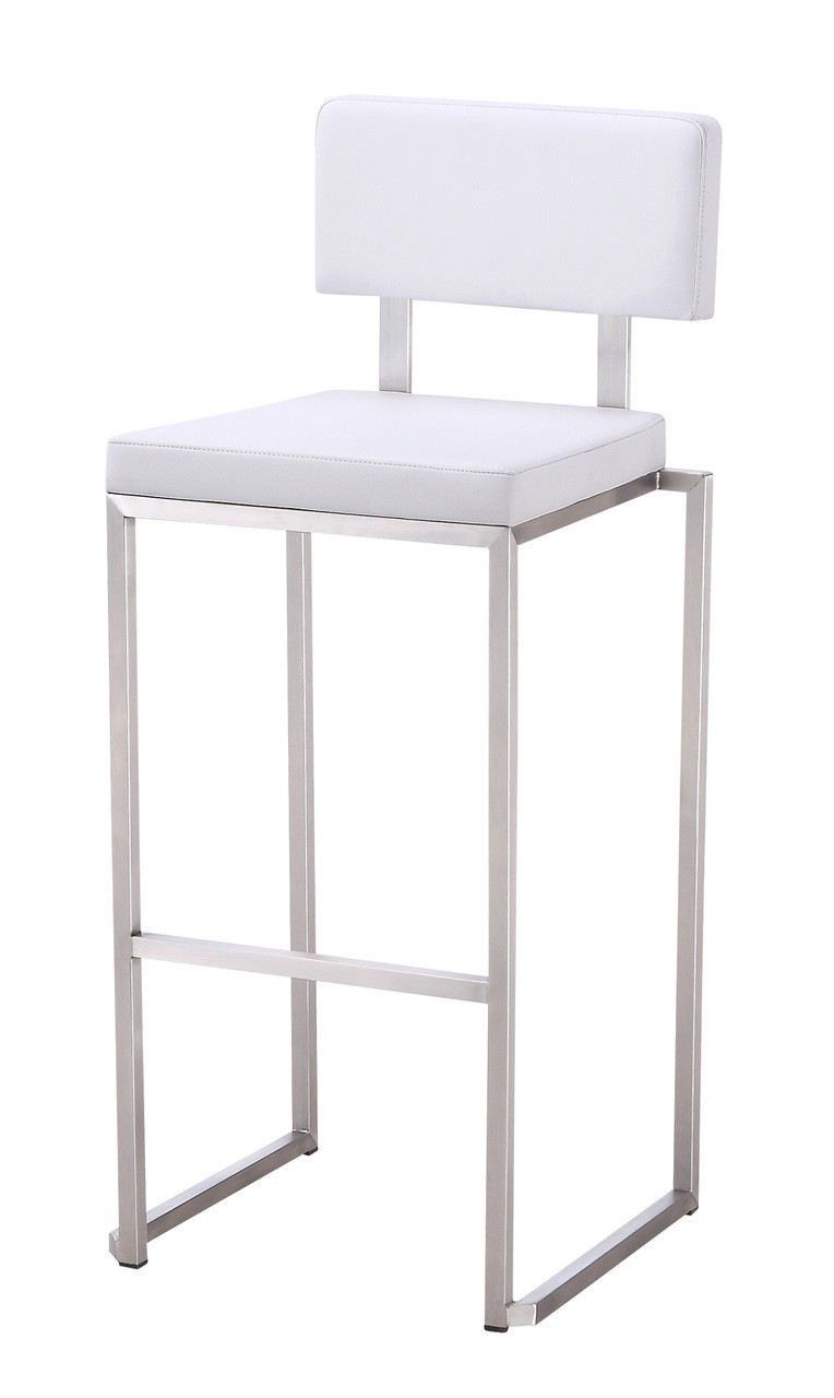 Bar Stools For Sale Closeout Sale Elegant Modern Bar Stool