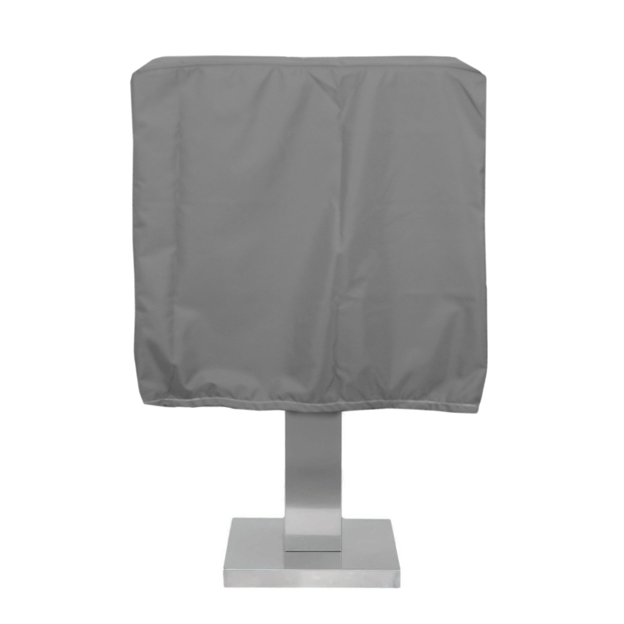 Outdoor Covers Pedestal Grill Cover Outdoor Furniture Covers