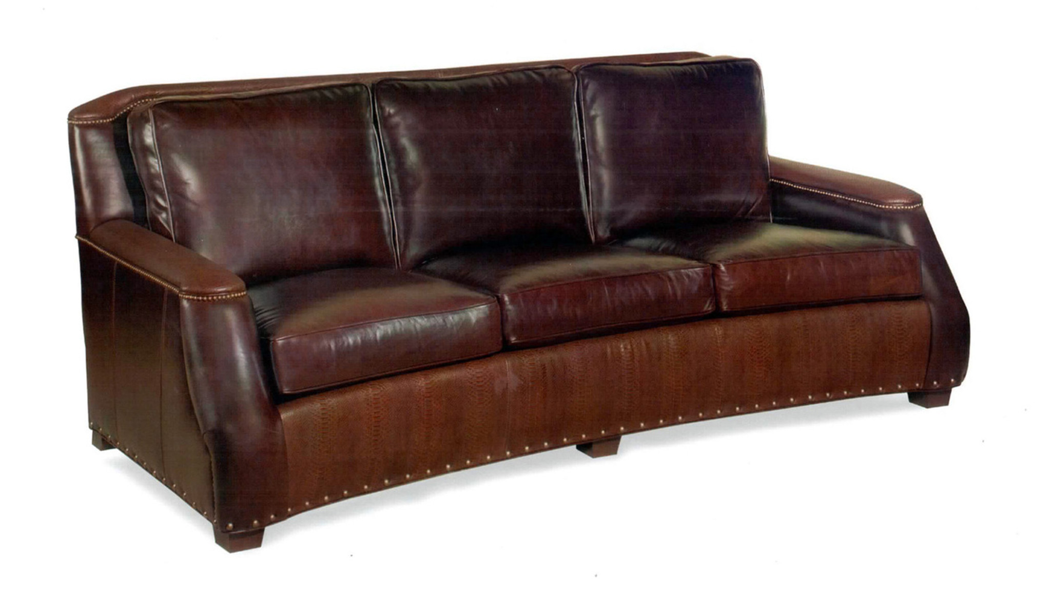 Made Sofa Velvet American Heritage Harrington Sofa 20 Off