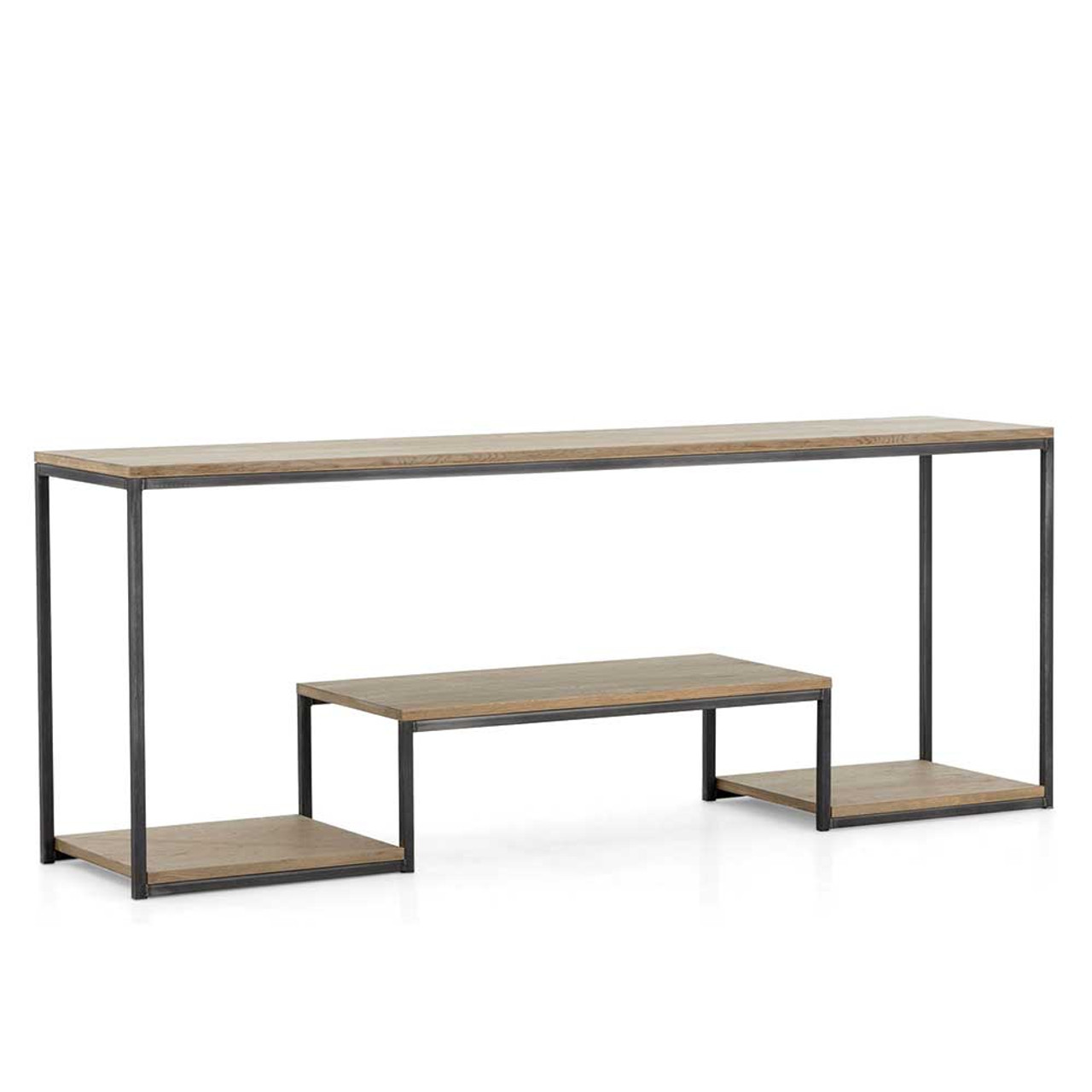 Flamant Home Decoration Hattie Console The Orchard Garden Centre