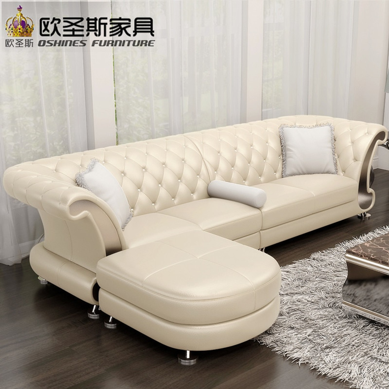 عادة التحام خيبة الامل Latest Sofa Designs Findlocal Drivewayrepair Com
