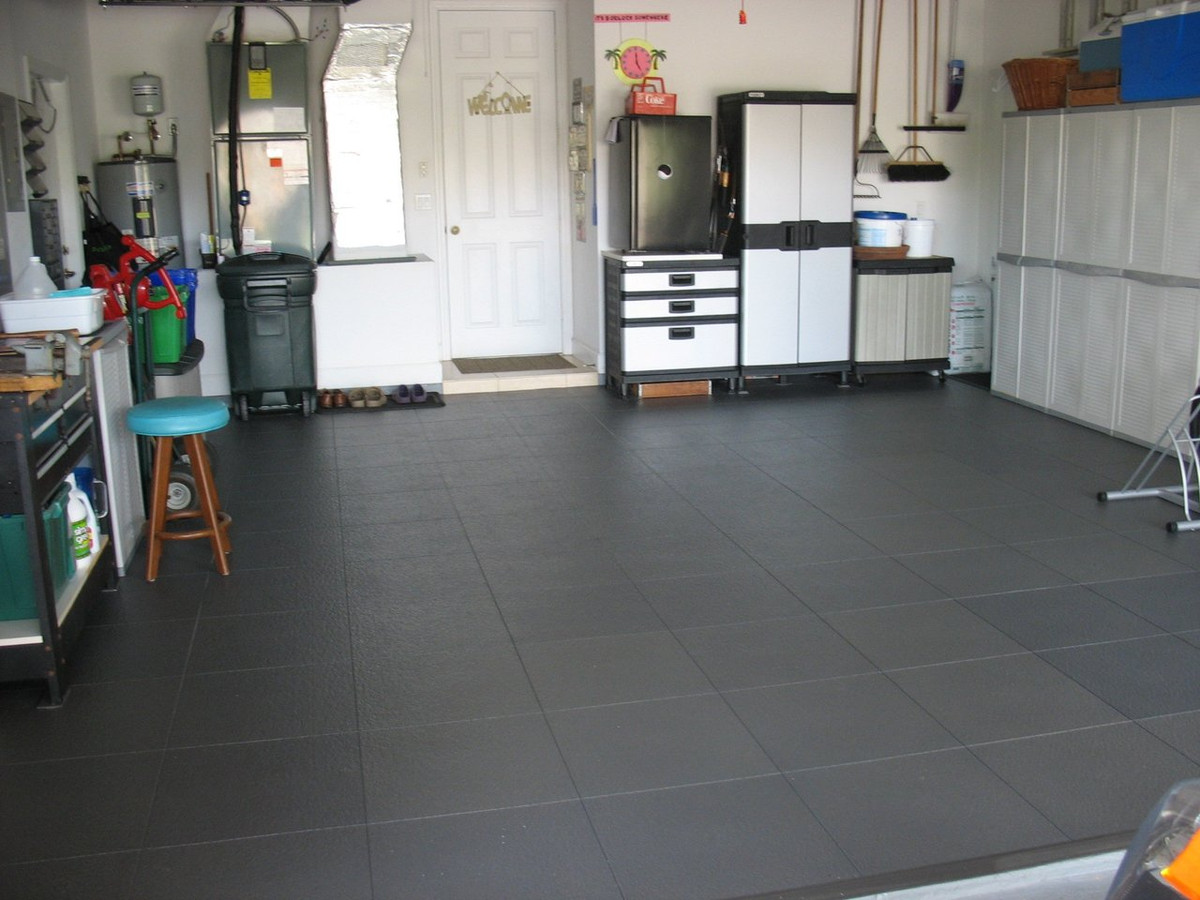 Perfection Floor Tile Homestyle Slate Pattern Tile 20