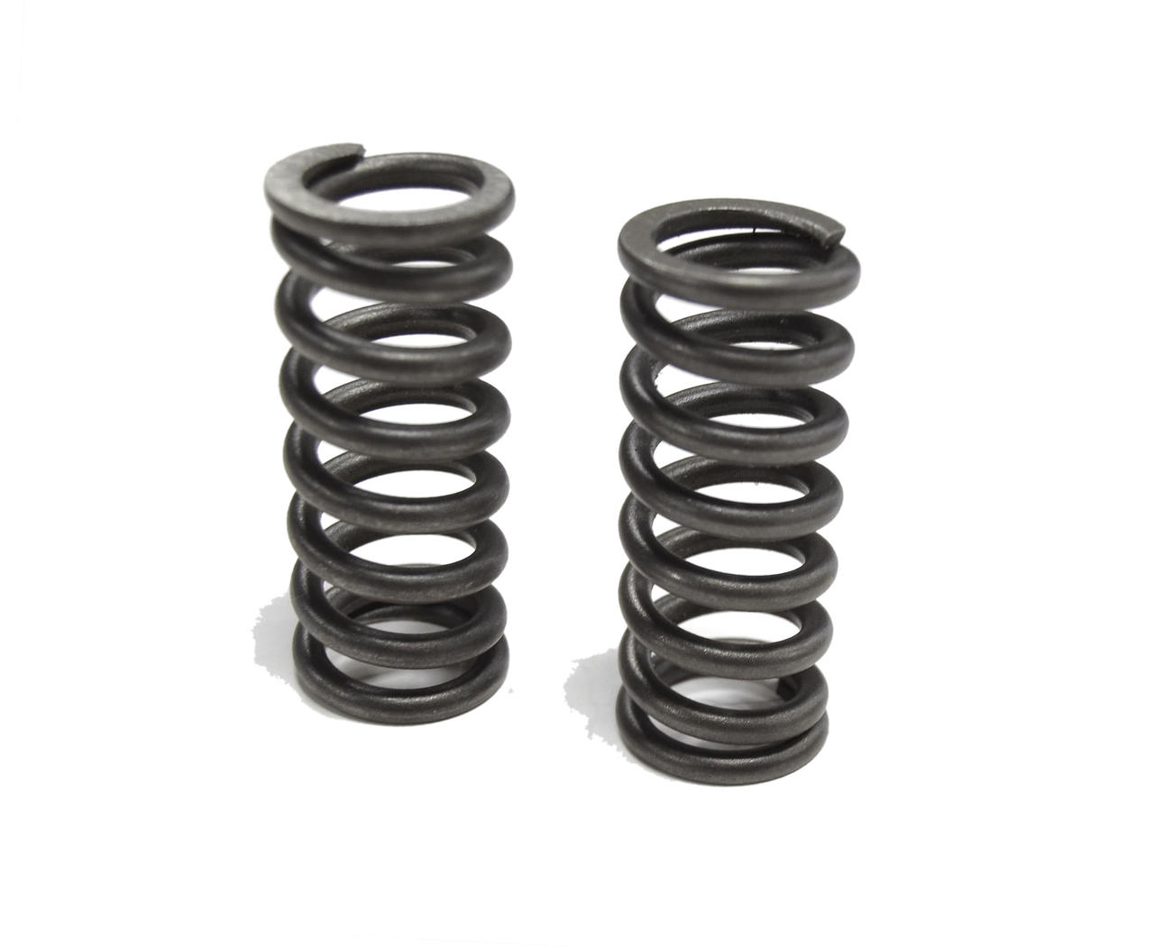 Compression Springs Spindle Compression Spring Pair