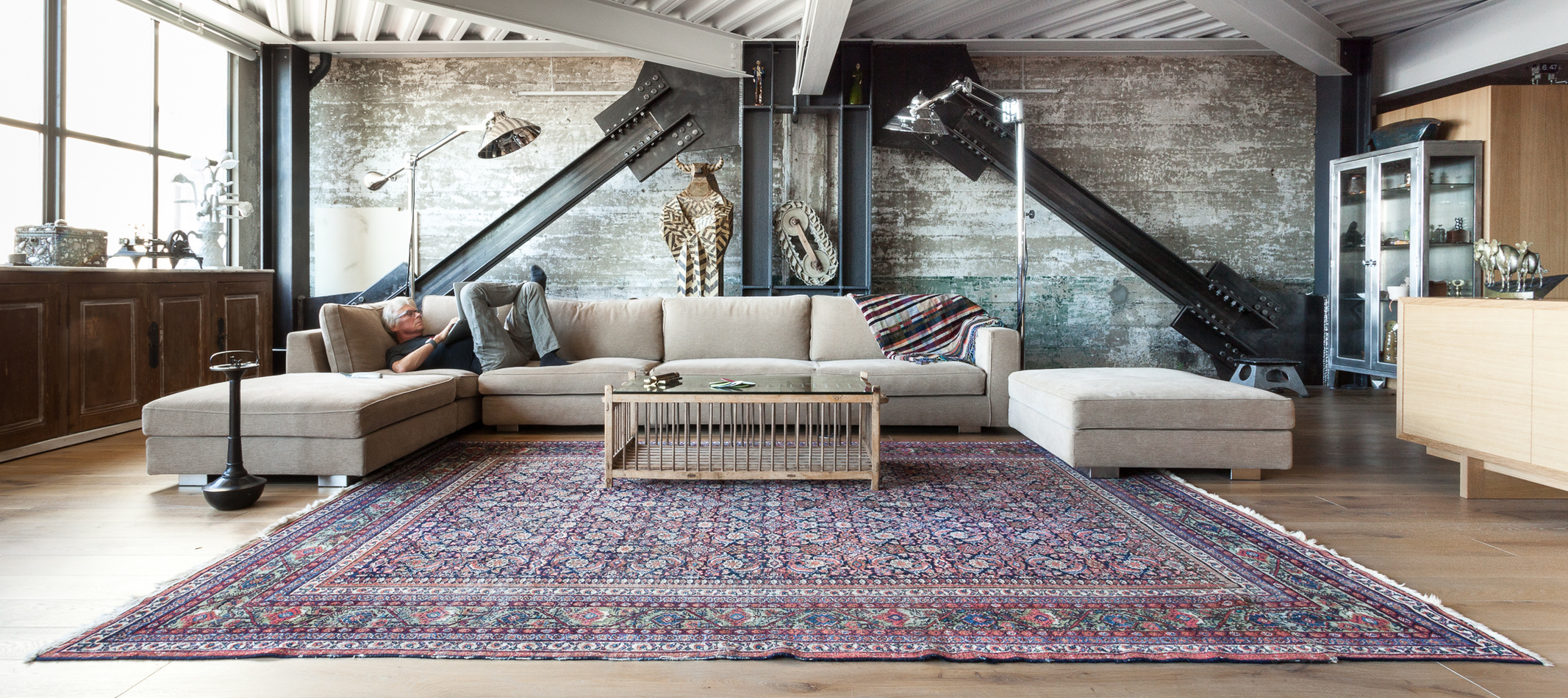 Large Rugs Sydney Persian Rug Co Handwoven Rug Specialists
