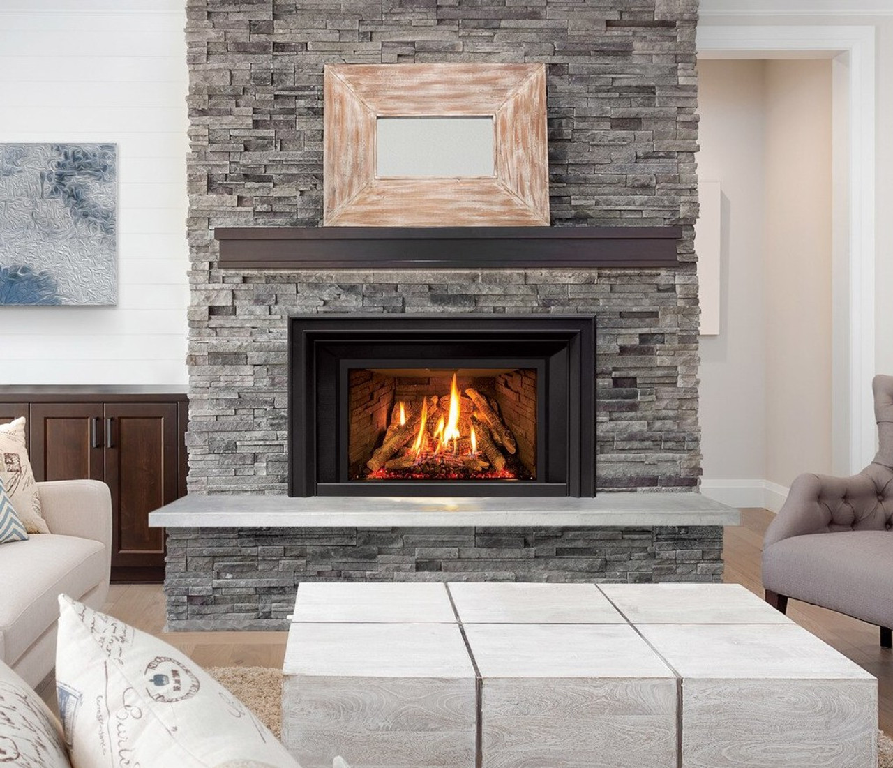 Gas Fireplace Faq Enviro Ex35 Gas Fireplace Insert