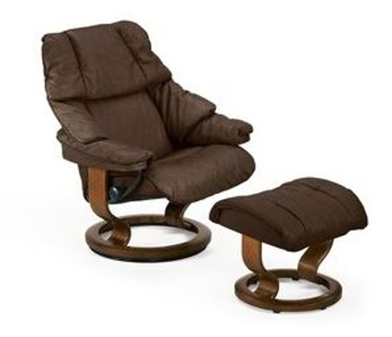 Stressless Furniture Market Harborough Stressless Recliner Sofa Price