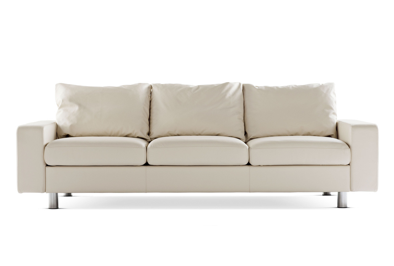Stressless Windsor Sofa High Back Stressless E200 Paloma Special Price Sofa Free Shipping