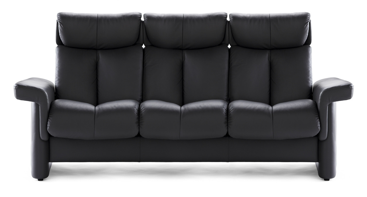 Stressless Sofa E200 Stressless Legend Sofa Paloma Special Pricing With High Back