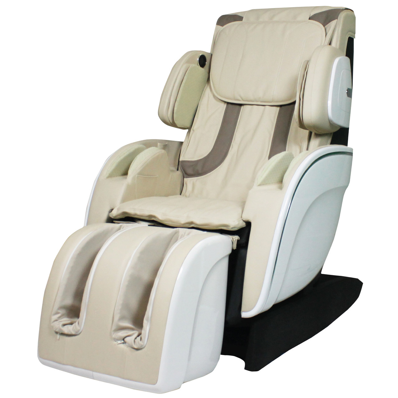 Massage Chair Cover Apex Ap Vista Massage Chair Nationwide Free Shipping