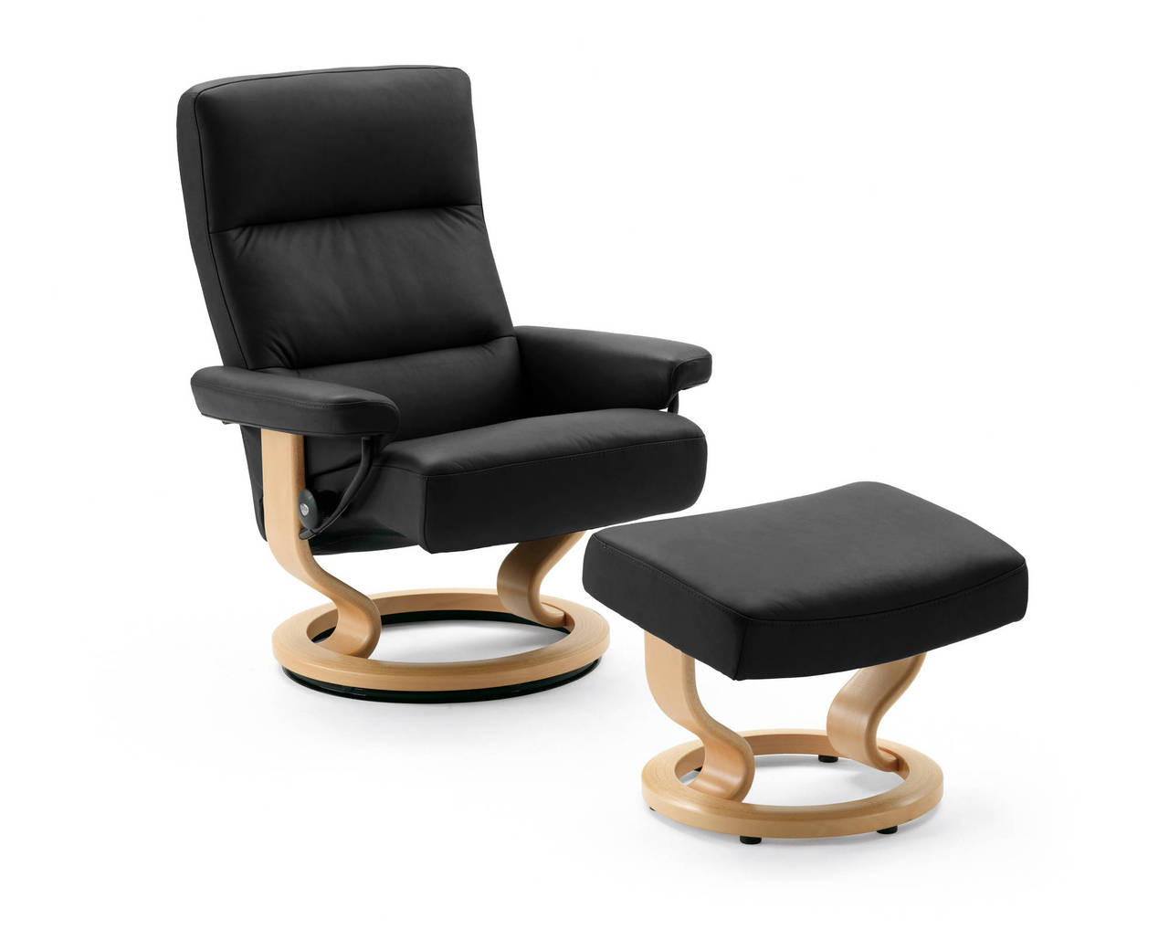 Stressless Kino Ekornes Stressless Atlantic Recliners Chairs Fast Delivery