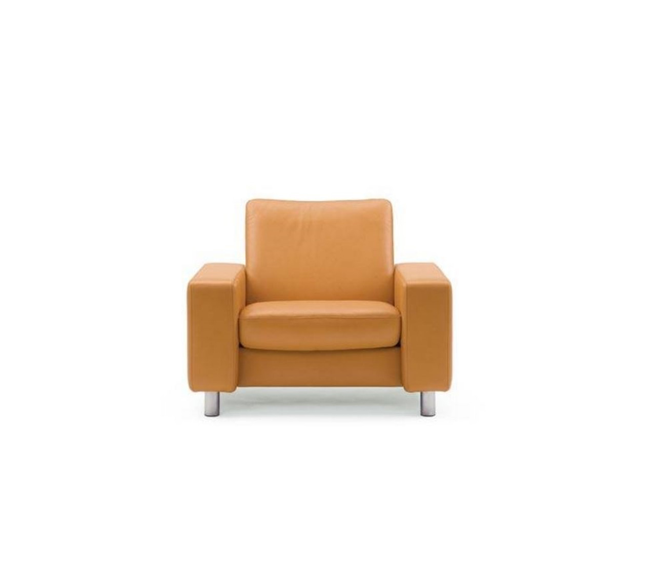 Stressless Windsor Sofa High Back Ekornes Stressless Pause Low Back Chair Ships Risk Free