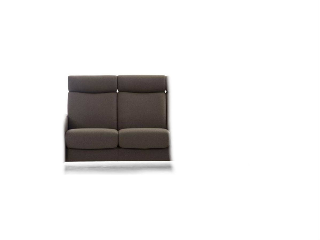 Stressless Sessel You Preise Stressless Couch Affordable Clementine Paloma Looks Sharp On A