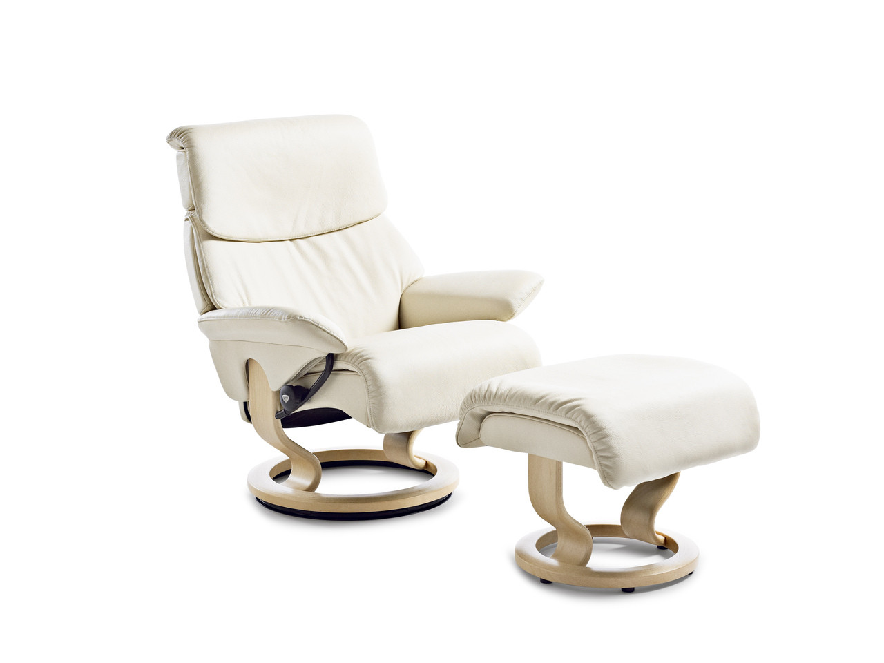 Ekornes Stressless Preisliste Stressless Dream