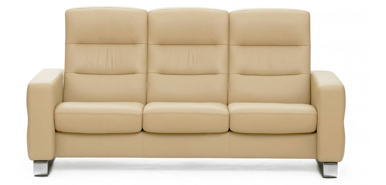 Stressless Sofa Preise Ekornes Stressless Sofa Taraba Home Review