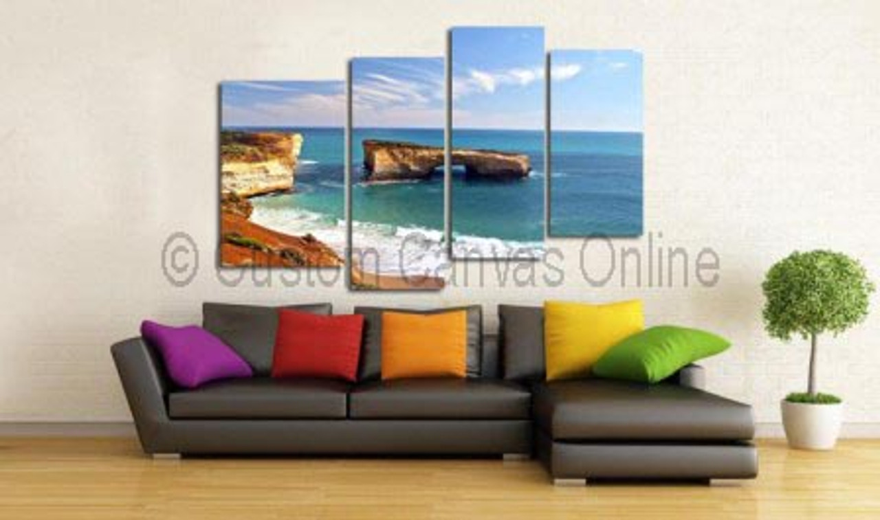 Wall Prints For Living Room Australia Beach Pictures On Canvas Art Prints Australia
