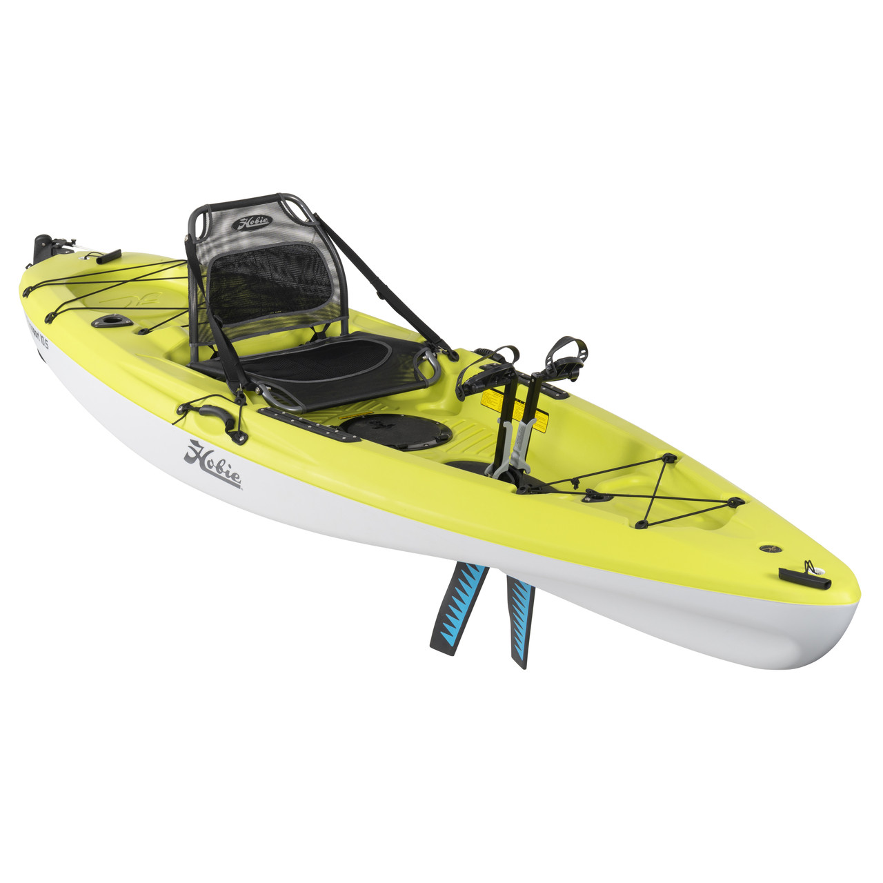 Kayak Hobie Mirage Passport Kayak