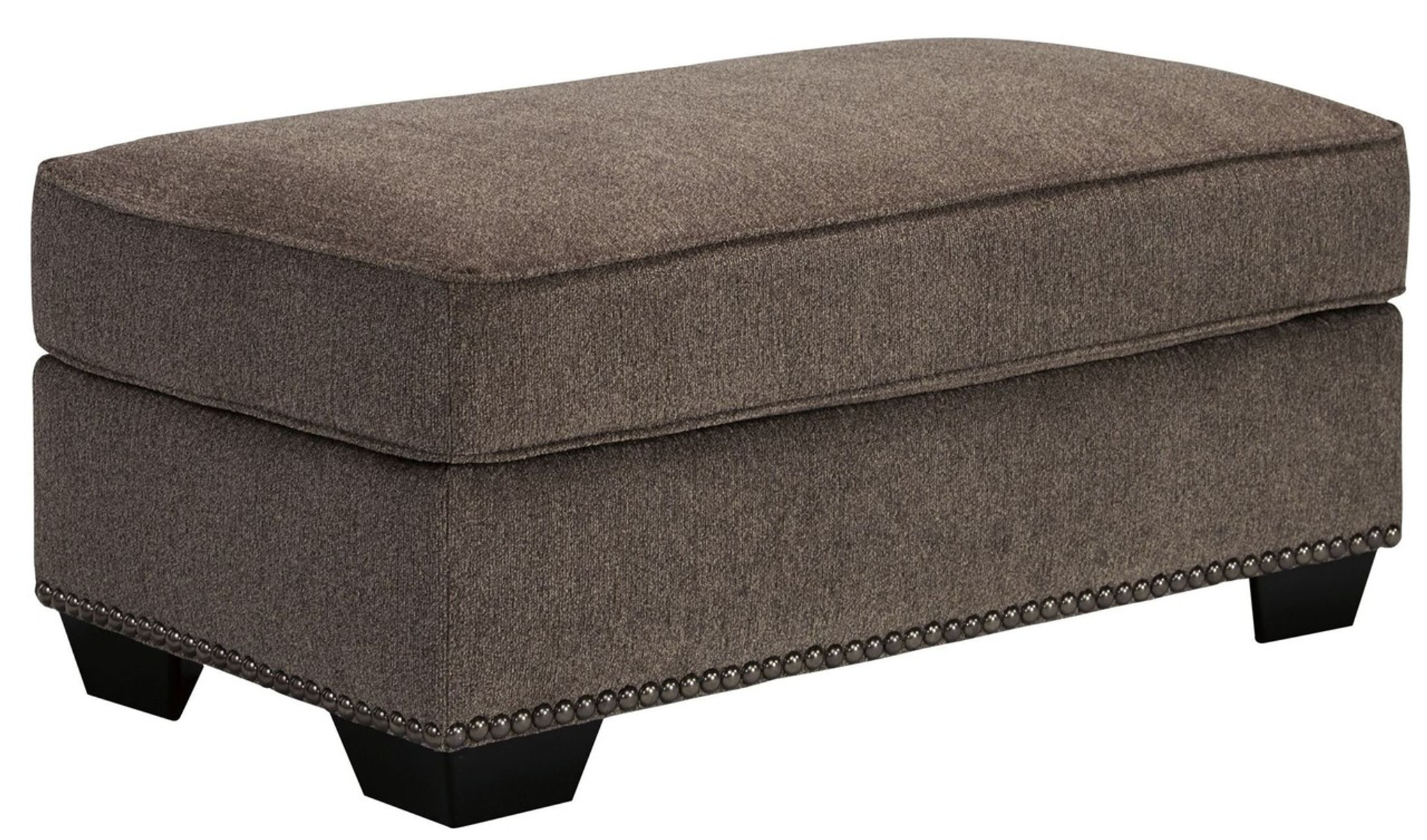 Queen Sofa Bed Ottoman Emelen Alloy Collection Queen Sofa Sleeper