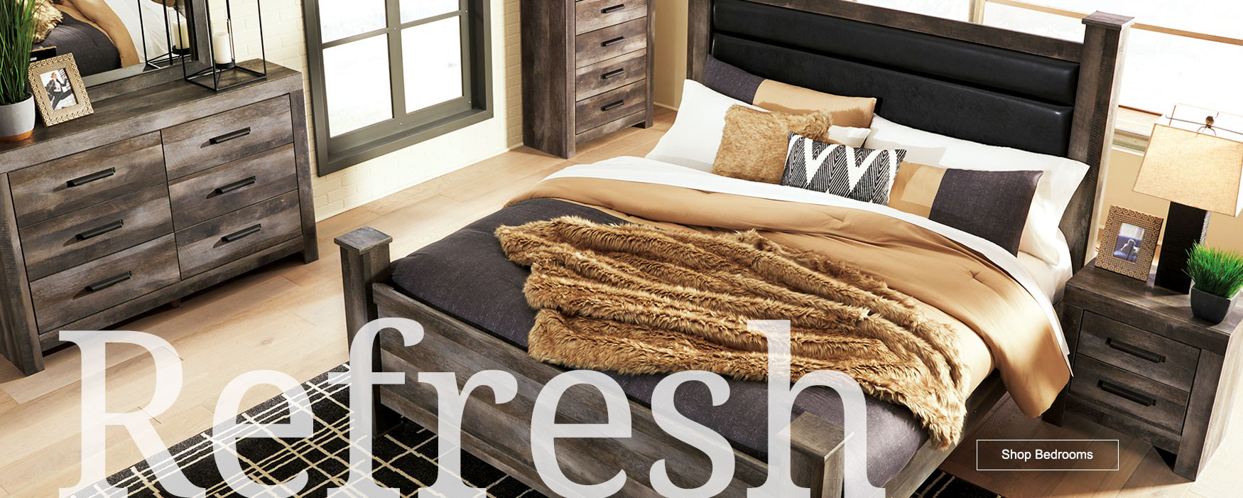 The Best Furniture And Mattress Store In Ft Bragg And Fayetteville Nc Lee Furniture