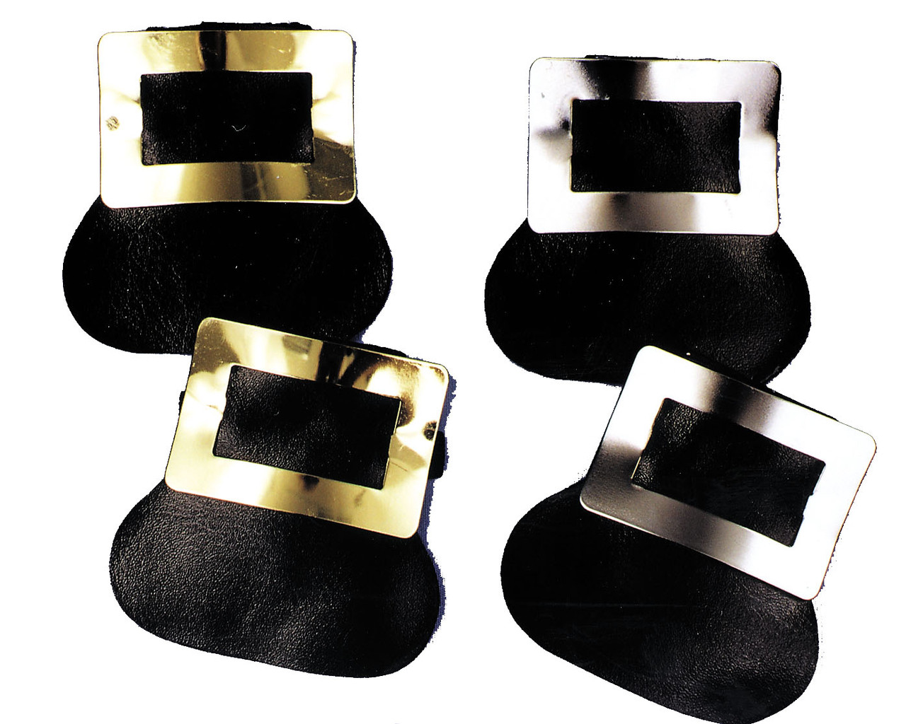 Buckle Tip Sets Tom Taylor Belts Buckles Bags Colonial Shoe Buckles