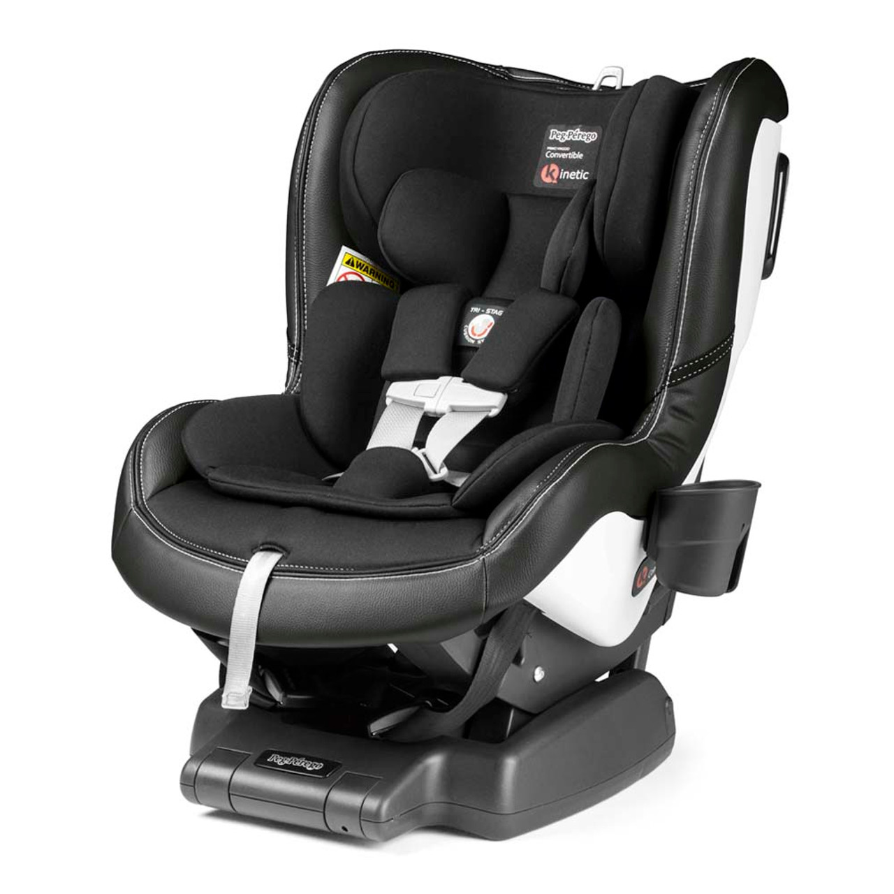 Maxi Cosi Car Seat Vs Peg Perego Peg Perego Primo Viaggio Kinetic Convertible Car Seat Licorice Leather