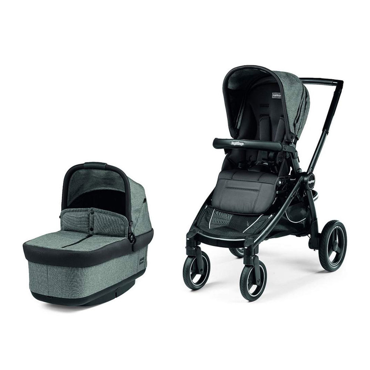Peg Perego Stroller For Twins Peg Perego Team Stroller Atmosphere