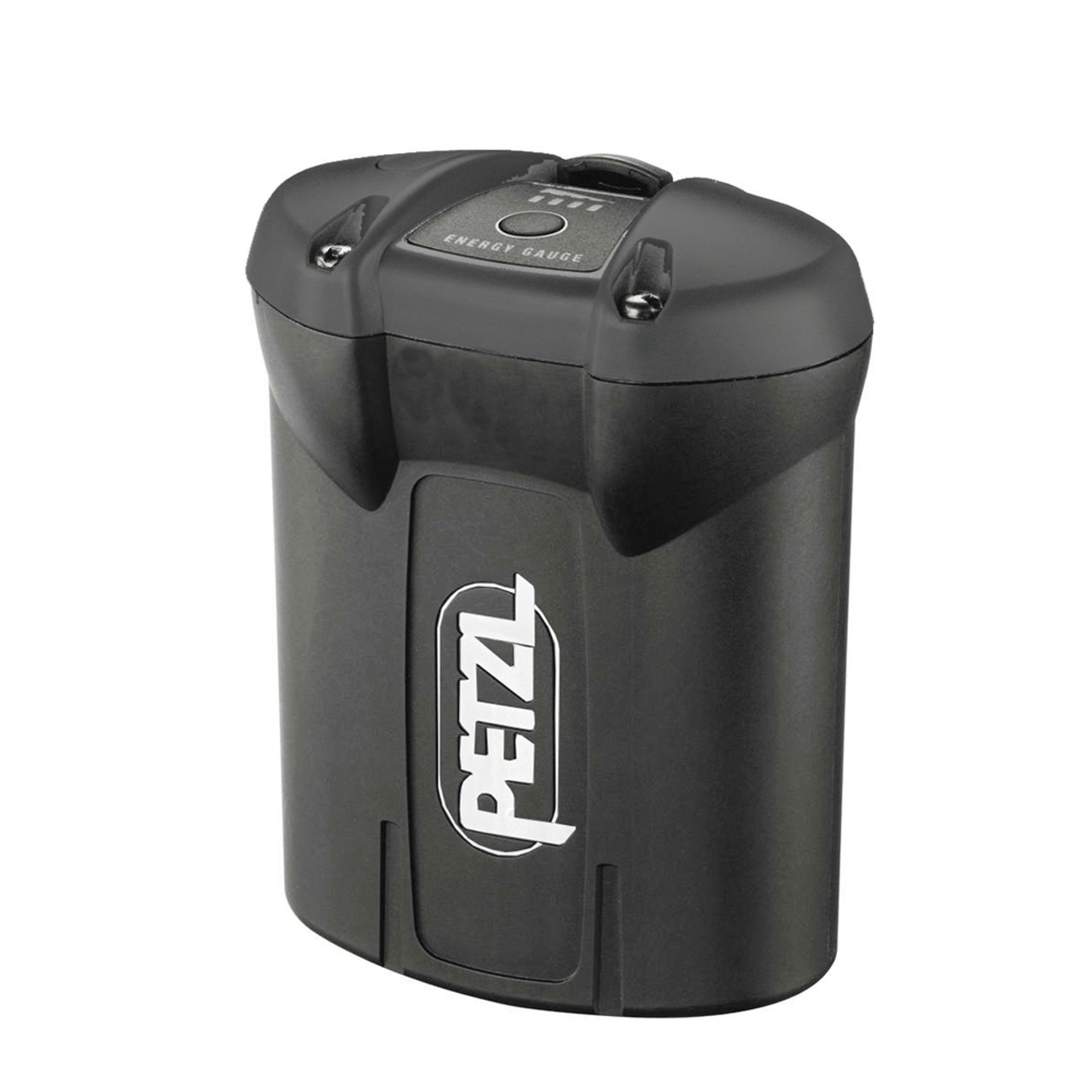 Accu Rechargeable Petzl E8002 Accu Duo Rechargeable Battery For Duo S Duo Z2