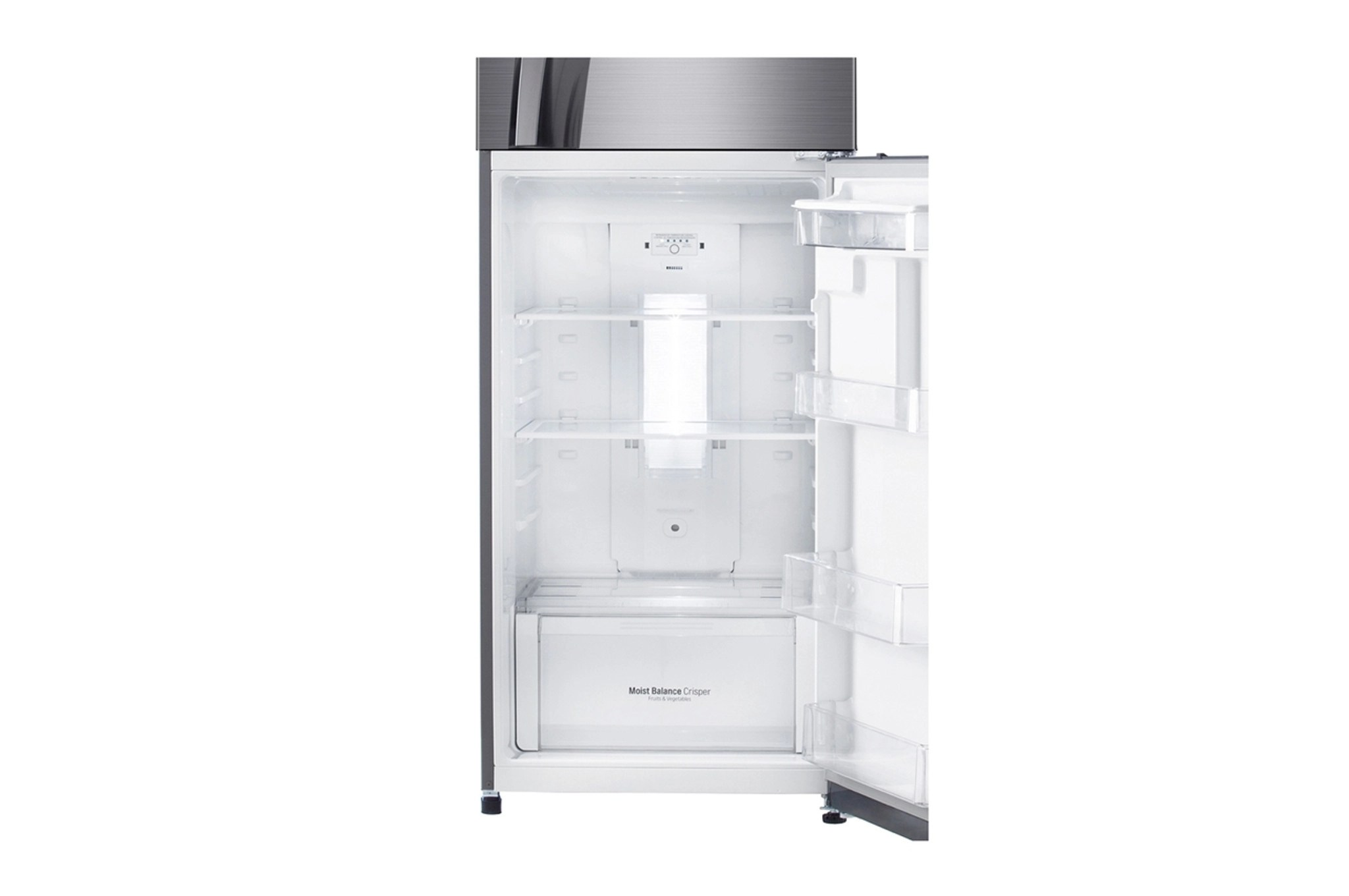 14 Cu Ft Refrigerator Lg 14 Cu Ft 384 L Refrigerator With Dispenser
