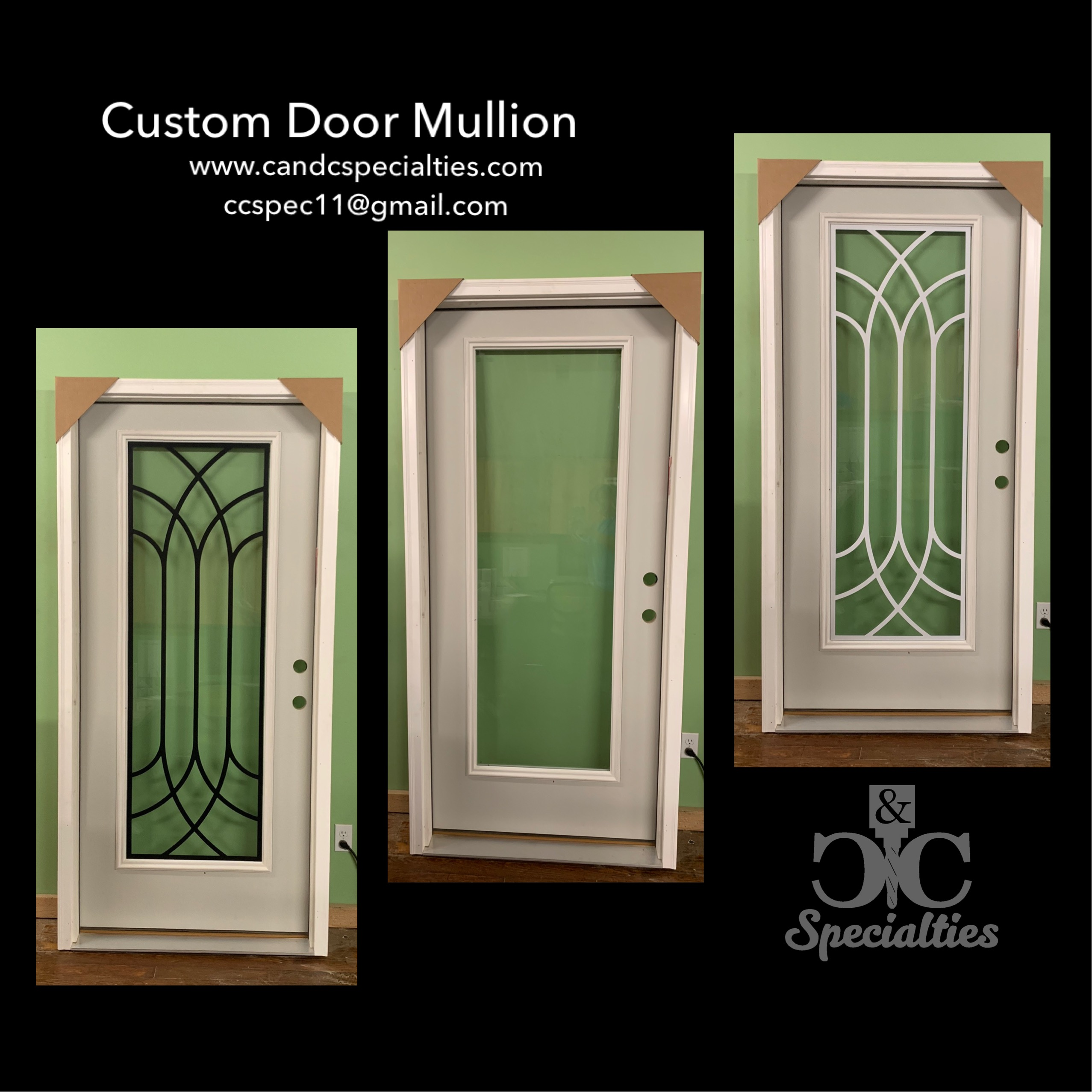 Entrance Doors Shop Mullions Grids Mullions Grids Entrance Doors