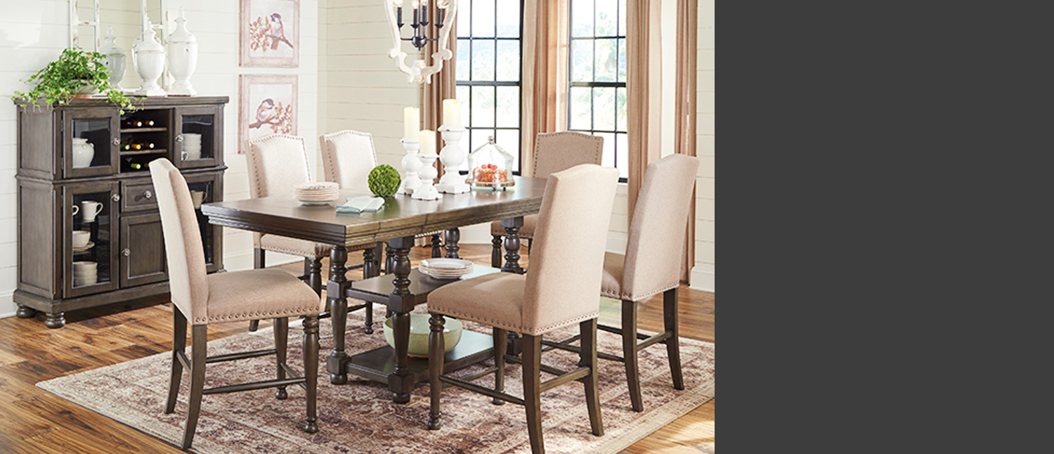 Furniture Stores Brampton Ontario Ritz Furniture Planet Ltd