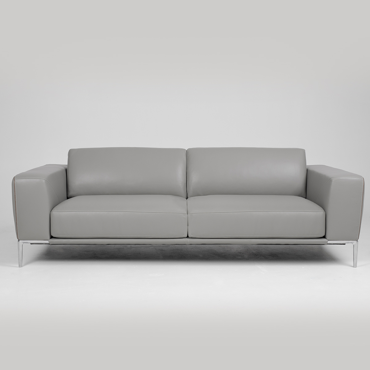 Designer Couch Klein All Products Sofas Sectionals Page 1 American Leather