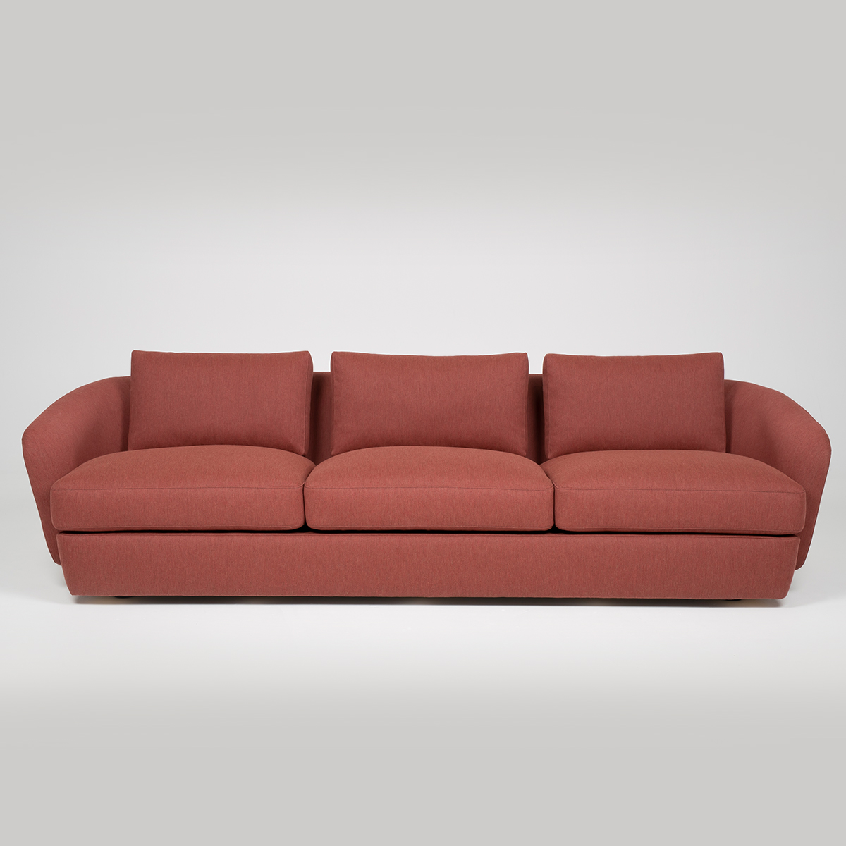 Chesterfield Sofa Samt Rosa All Products Sofas Sectionals Page 1 American Leather