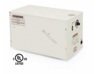 12kw 3ph 480v Electric Heater