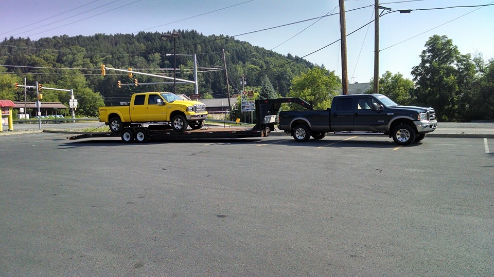 60 Powerstroke Problems, Issues, and Fixes Little Power Shop