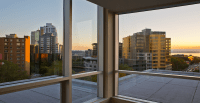 Seattle Apartments | The Century in Seattle, WA 98109