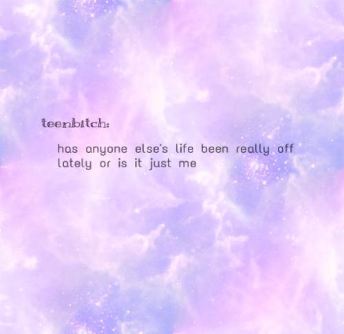 Mermaid Quotes For Phone Wallpaper Tumblr Tumblrquotes Quotes Pastel Galaxy Pastelgalaxy