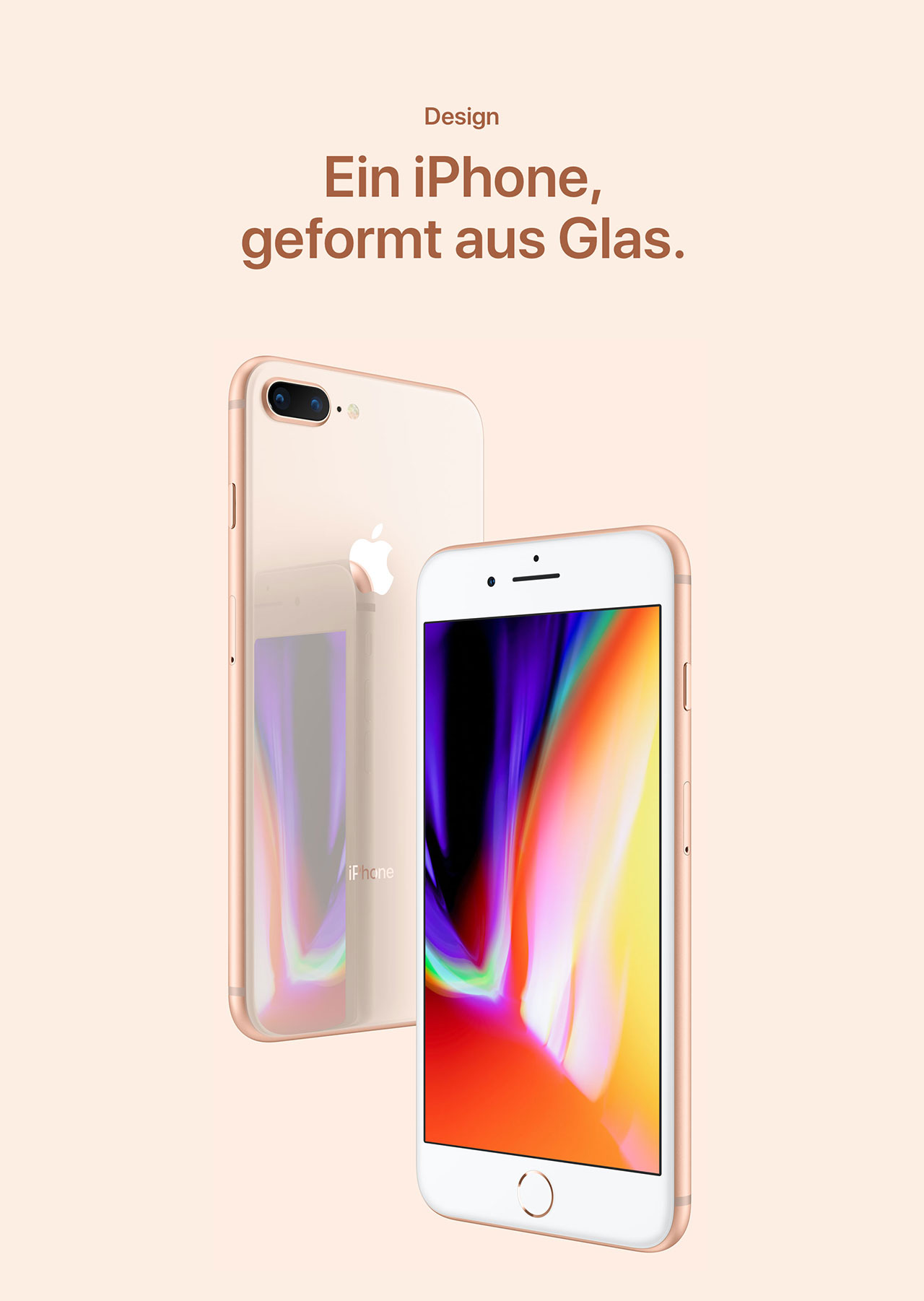 Iphone Bestellen Iphone 8 Und Iphone 8 Plus Jetzt Bestellen A1