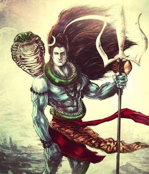 Mahadev Animated Wallpaper 1000 Awesome Bhole Images On Picsart