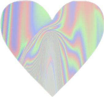 Tumblr Sticker Pastel Tumblr Heart Cute Png Sticker By