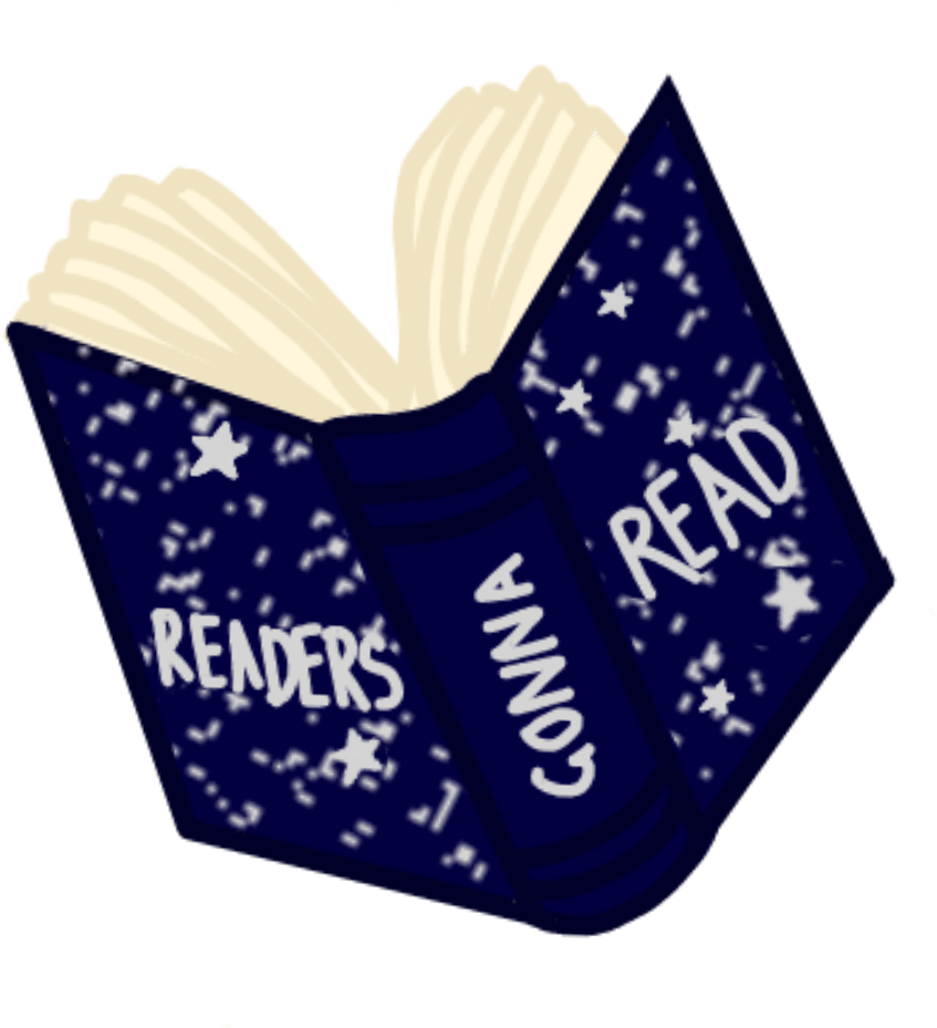 Libros Png Libros Read Readrs Tumblr Sticker By ジオシネイ