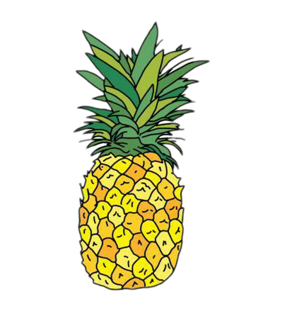 Cute Cartoon Flower Wallpaper Tumblr Stiker Pi 241 As🍍💖 Pi 241 As🍍💖 Pi 241 A🍍