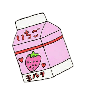 Tumblr Sticker Pastel Kawaii Pink Pastel Png Sticker By Yu