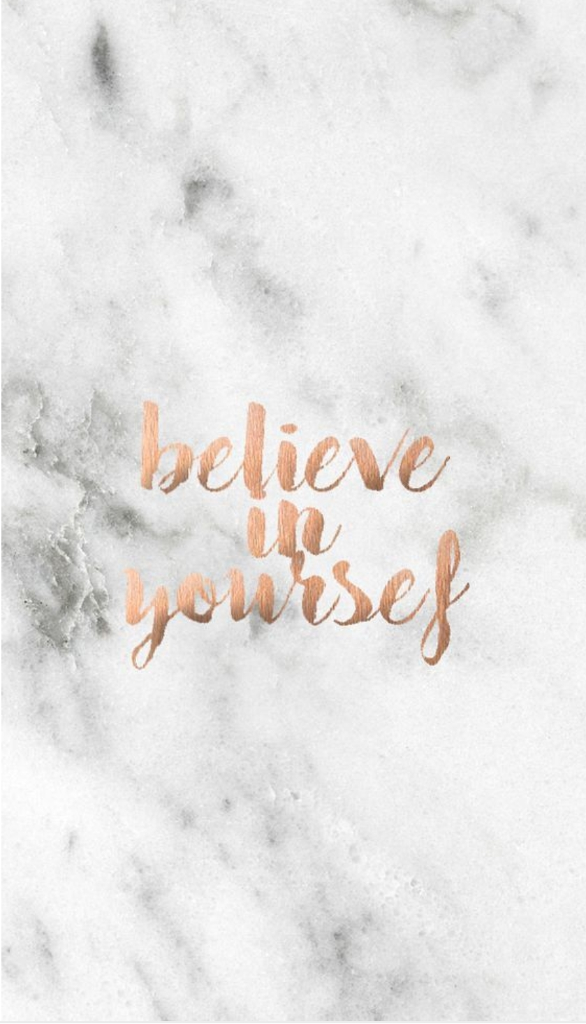 Marmortisch Gold Marmor Golden Believe Believeinyourself Tumblr Motivati