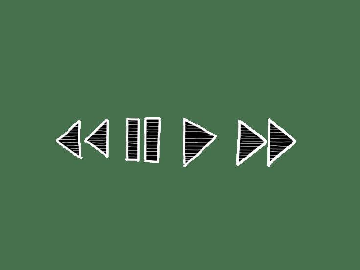 Png Overlay Edit Tumblr Sticker Music Musica