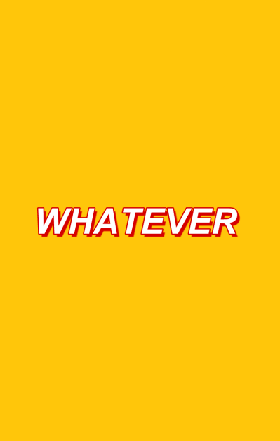 wallpaper tumblr yellow 90s remixit...