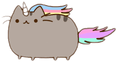 Anime Wallpaper Cute Gif Popular And Trending Gaticornio Stickers On Picsart