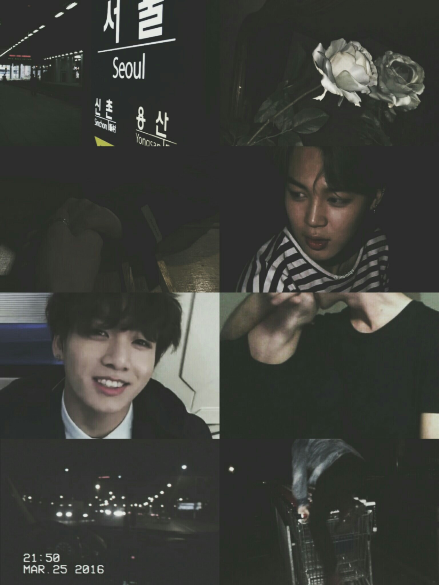 Bts Cute Wallpaper Jikook As Boyfriends Aesthetic Jikook Bts Jimin Jungk
