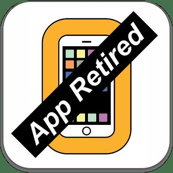 Ahaa! for iPhone - App Info  Stats iOSnoops