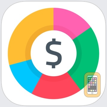 Spendee Budget  Money Tracker for iPhone - App Info  Stats iOSnoops